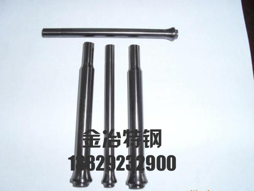 ASP60高速钢